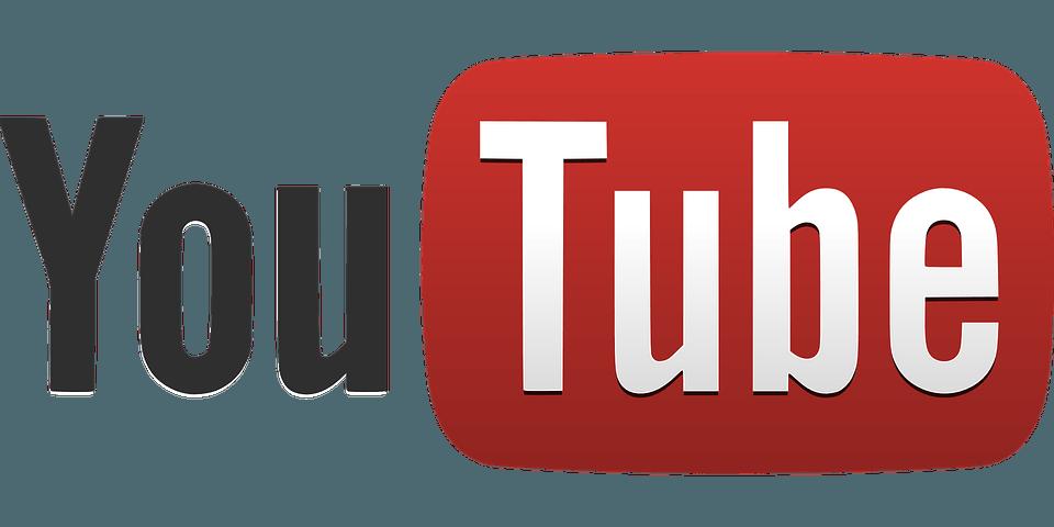 YouTube电视新开通14个城市 进入半数美国家庭