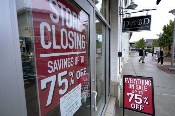 加州失业金诈欺案 联邦再起诉二人