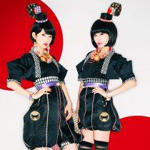 J-POP日本流行高峰会(9/9-9/10)