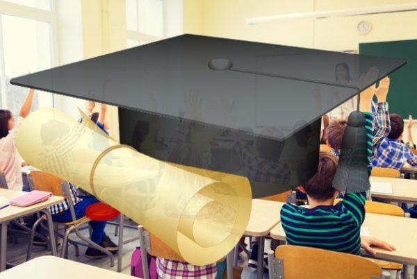 【哈佛全方位教育演讲】江主任:策略性的规划大学申请及2018年提早申请成功个案分析