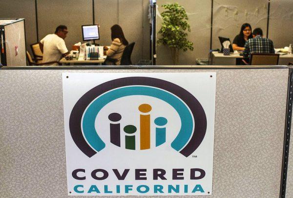 加州更多人加入全保